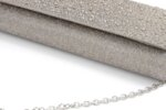 Дамска сива чанта от текстил 47.84847