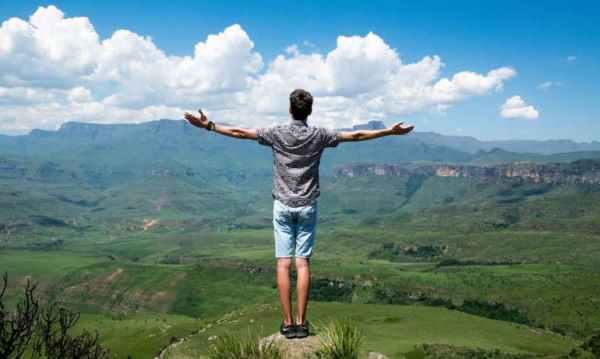 Изживяваш ли пълноценно живота си?