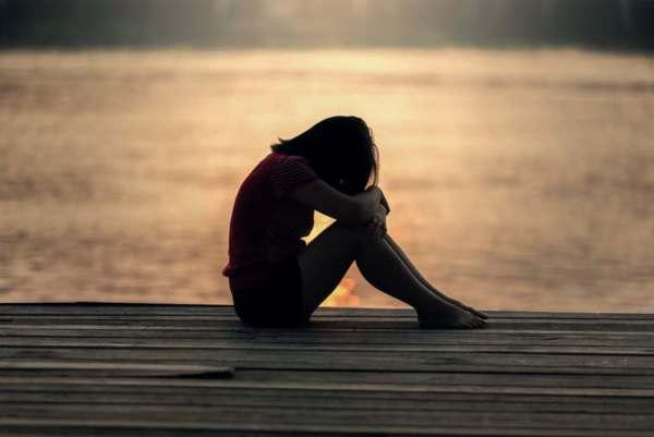Как да се справим със страха от самота