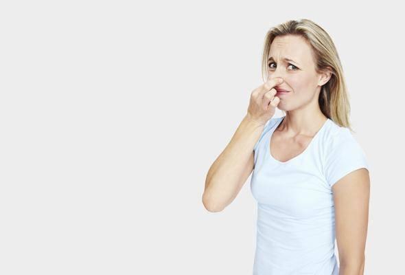 Открийте най-добрия начин да се преборите с варовика, без да запушвате носа си и да губите излишно време