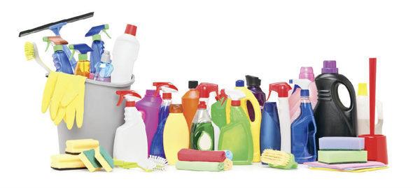 5 Опасни  Комбинации за почистване, които никога не трябва да  опитвате
