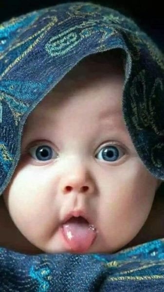 ЗА БЕБЕТА И ДЕЦА Изображение
