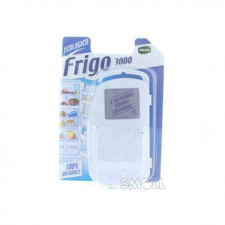 Неутрализатор на миризми за хладилник FRIGO 3000 1бр.
