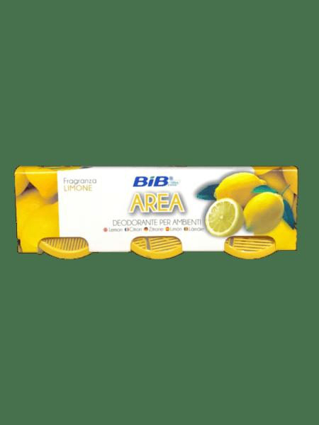 Ароматизатор BIB STICK-UP  ароматизатор 3 бр.