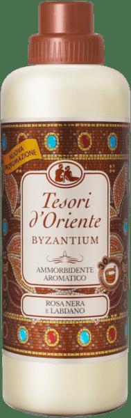 Омекотител Tesori D'oriente Byzantium, 750 мл