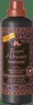 Омекотител Tesori D'oriente Hammam, 750 мл