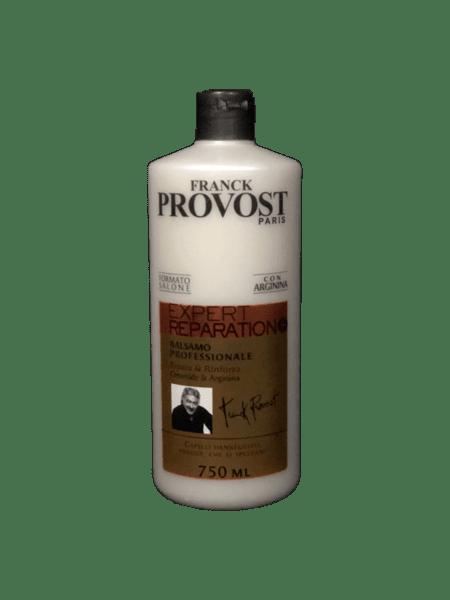 Балсам PROVOST REPARATION FRAGILI за изтощена коса 750 мл
