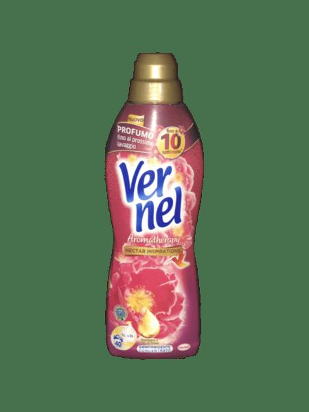 Омекотител VERNEL Aromaterapia Segreti di Sensualità 1л.