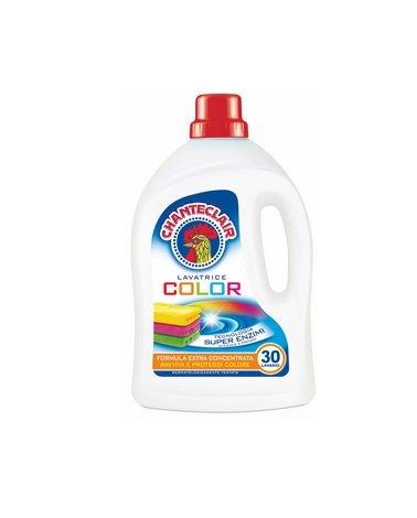 Гел за пране CHANTECLAIR  COLOR 30 пранета
