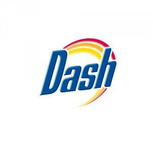 DASH Изображение