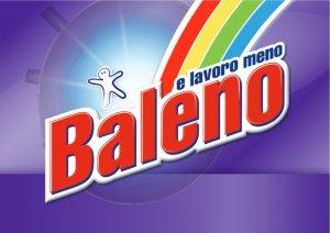 BALENO