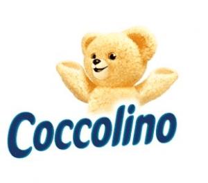 COCCOLINO Изображение