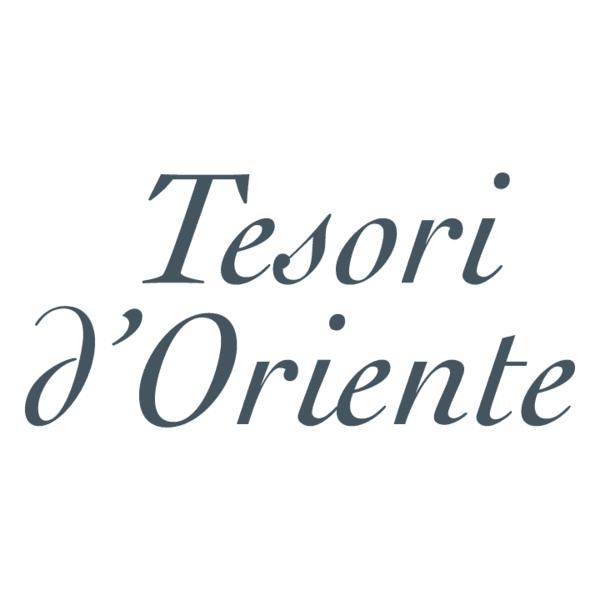 TESORI D'ORIENTE Изображение