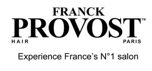 FRANK PROVOST