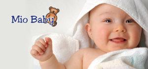 MIO BABY