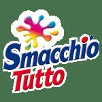 SMACCHIO TUTTO