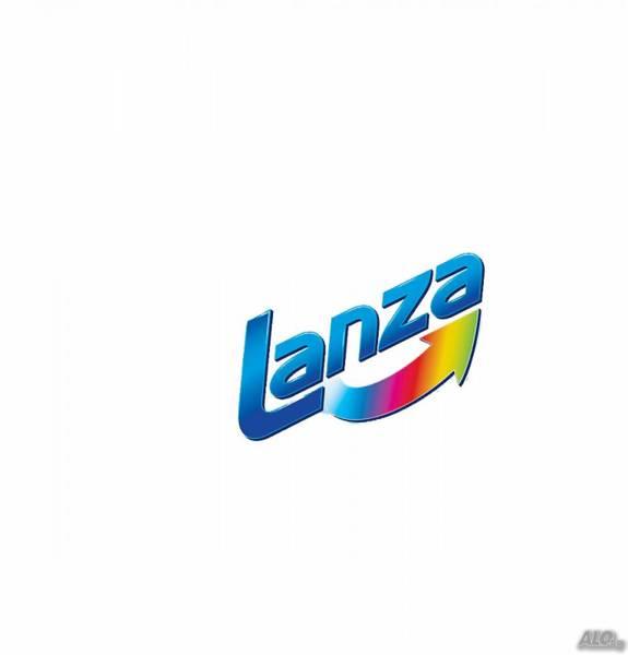 LANZA Изображение