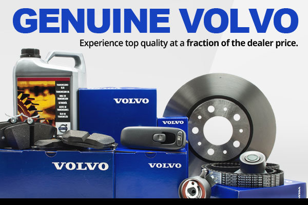 Филтър купе Activated Carbon Volvo S60 (2011-), S80 (2007-), V60, V70 (2008-), XC60 (-2017), XC70 (2008-) 31390880