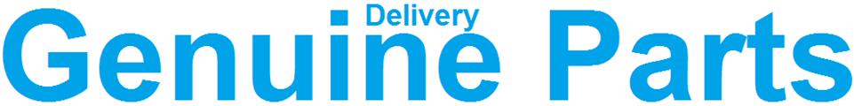 Volvo Genuine Parts Delivery LTD