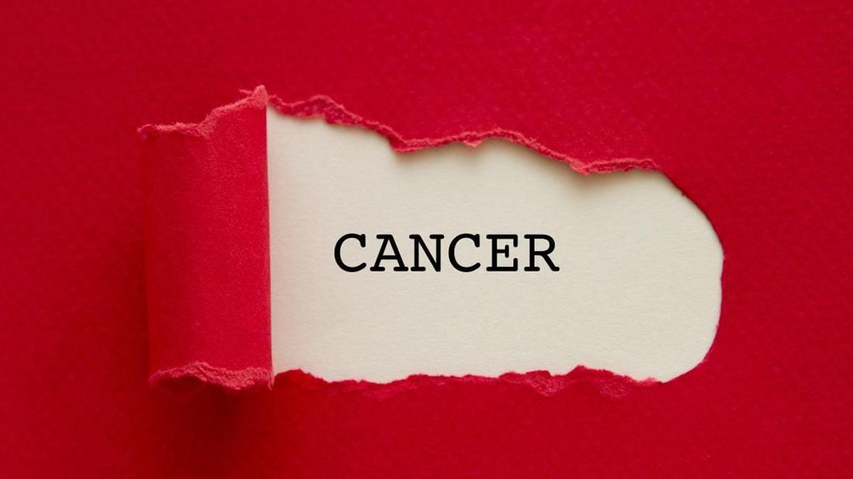 Може ли Gylcine и Serine да попречат на развитието на рака?
