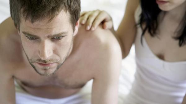 Аминокиселини и тяхната връзка с мъжествеността и либидото