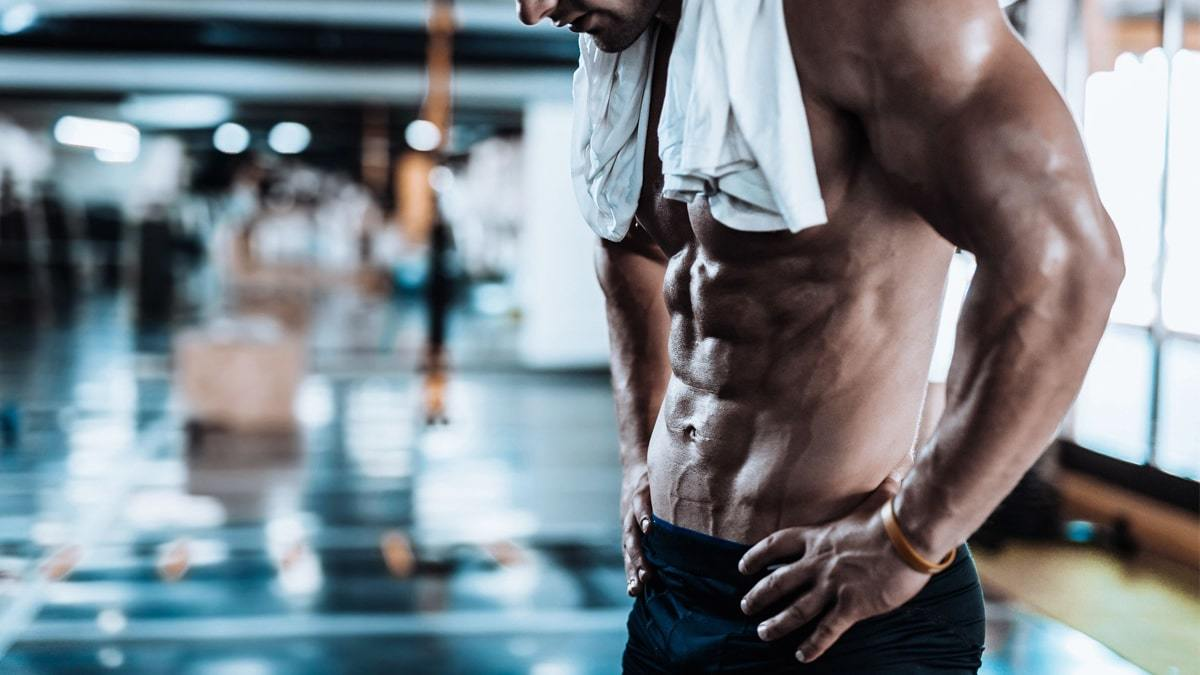 L-лизин и L-аргинин могат да стимулират освобождаването на растежен хормон
