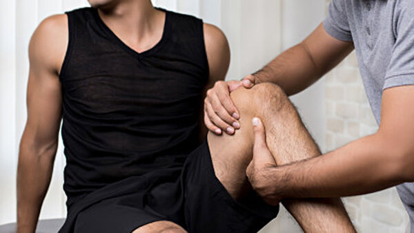 Топ 14 храни и хранителни добавки при спортни наранявания