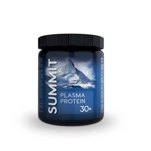 REGENTO SUMMIT PLASMA PROTEIN 350g