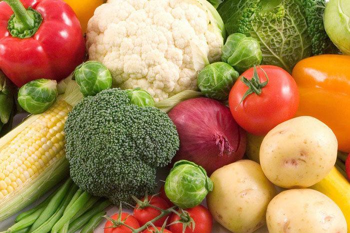 Витамин N – единственият витамин, от който всеки има нужда