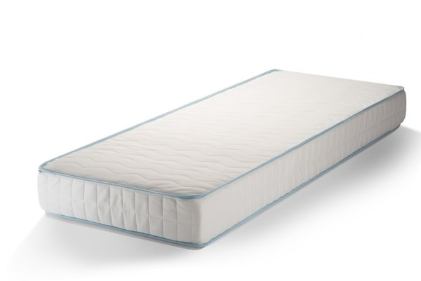Saltea iZone 7 21 sm, saltele Super Ortopedica - Sleepy
