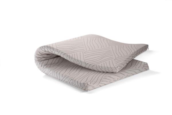 Topper Massage 7 cm, Sleepy