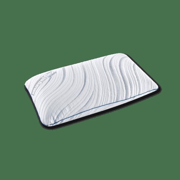 Duogel - мемори възглавница - Magniflex