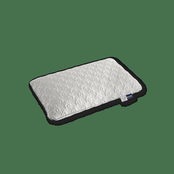 Възглавница Abbraccio мемори пяна - Magniflex