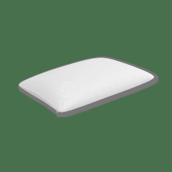 Възглавница Naturcomfort - Magniflex