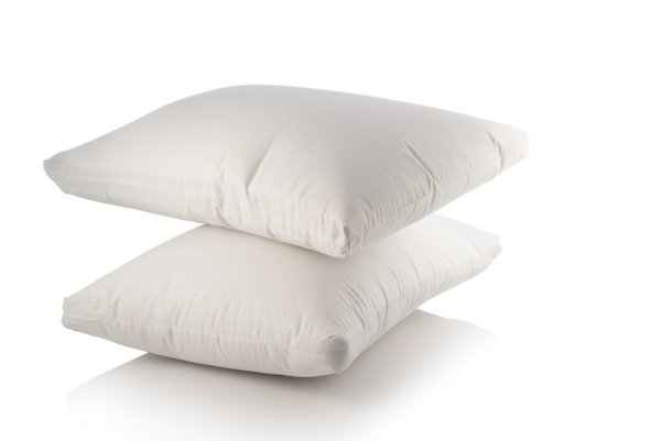 Comfort Pillow - възглавница 50x70 см.
