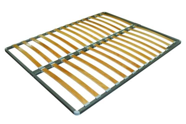 Ламелна рамка Smart Fix, Sleepy - сглобяема