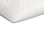 Възглавница Coolcomfort - iSleep