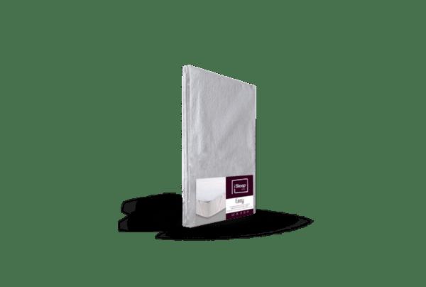 Протектор за матрак Easy - iSleep