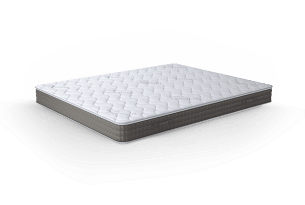Двулицев матрак Silver Plus 24 см - матраци iSleep