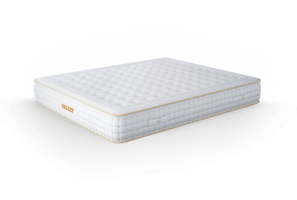 Двулицев матрак Galaxy 30 см - матраци iSleep