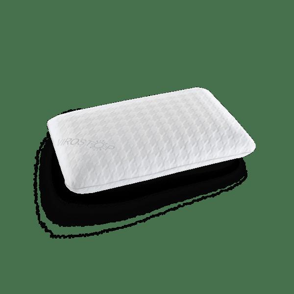 Възглавница Magniprotect - Magniflex