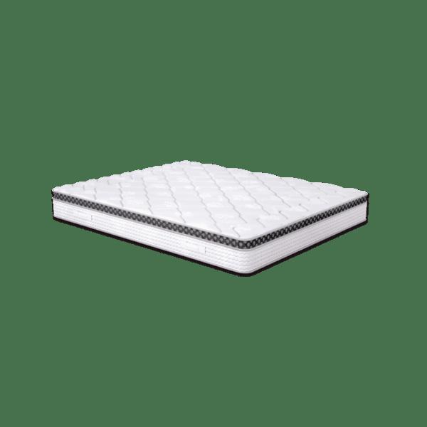 Матрак Arte 22 см, двулицев - матраци Magniflex