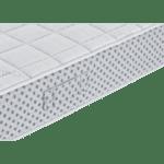 Матрак Magniprotect 21 см, двулицев - матраци Magniflex