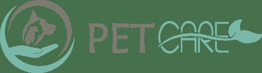 Pet Care Bulgaria