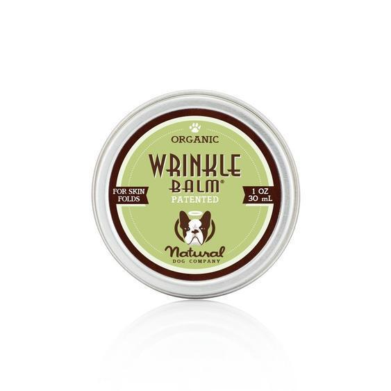 WRINKLE BALM грижа за бръчките (кожата) - 30 мл.