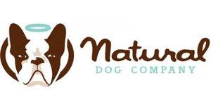Natural Dog Company Изображение