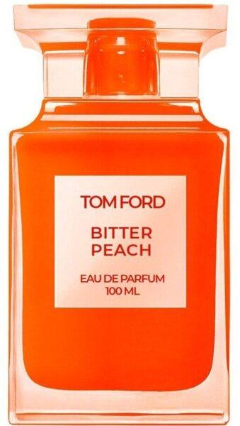 Tom Ford Bitter Peach EDP 100мл - Тестер унисекс