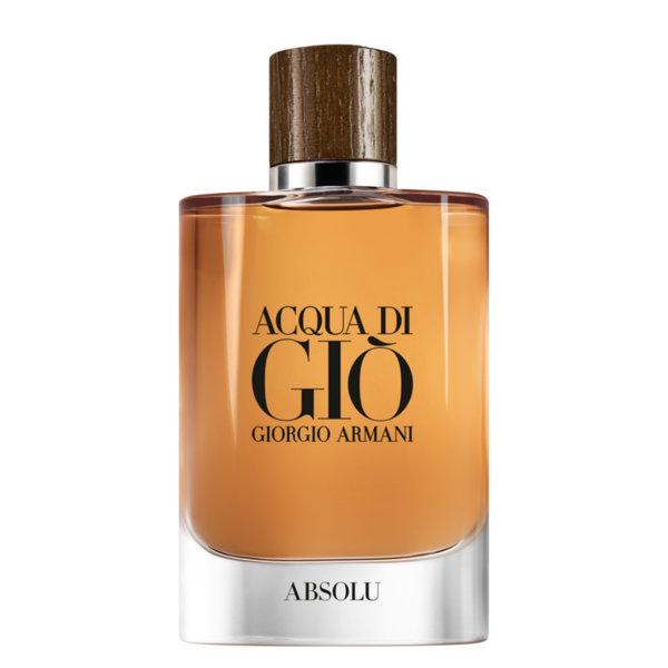 Armani Acqua Di Gio Absolu EDP 100мл - Тестер за мъже