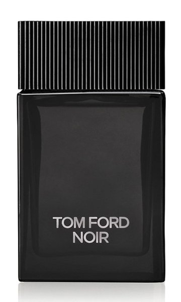 Мъжки Парфюм - Tom Ford Noir EDT 100мл