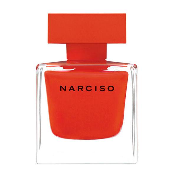 Narciso Rodriguez Narciso Rouge EDP 90мл - Тестер за жени